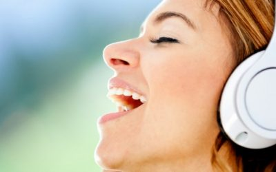 3 Ways Singing Can Help You Get Ahead In Your Career.